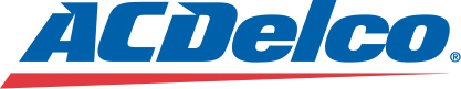 ACDelco OEM Parts and Training