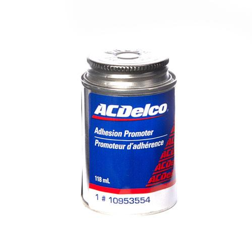 Ac Delco Battery Warranty >> ACDelco Canada • Plastic Adhesion Promoter