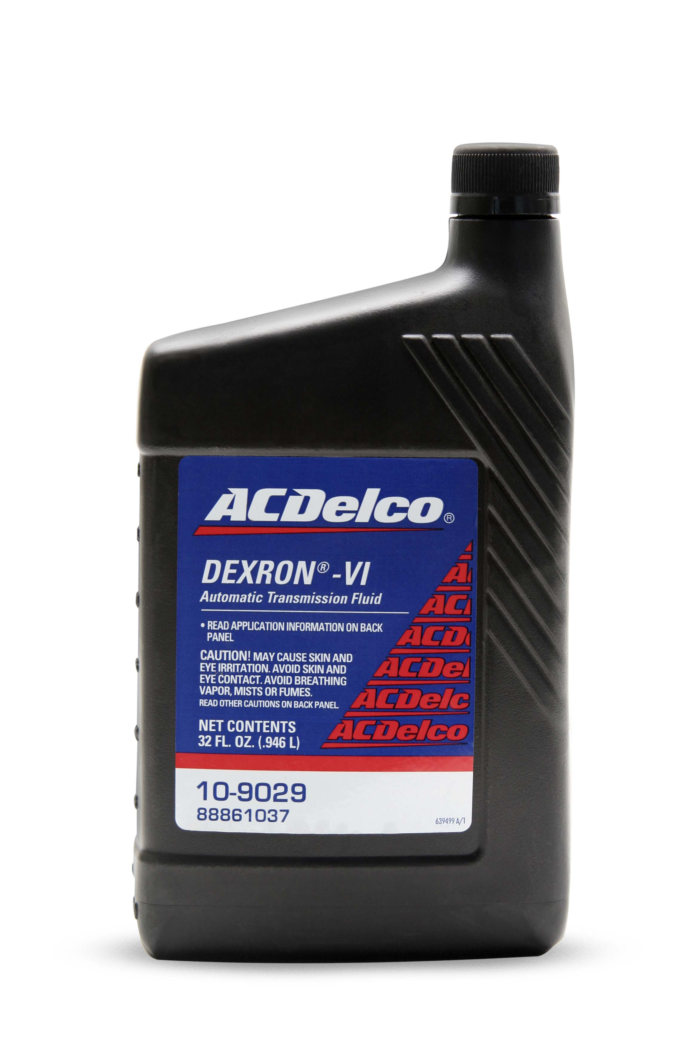 acdelco canada dexron vi transmission fluid. Black Bedroom Furniture Sets. Home Design Ideas