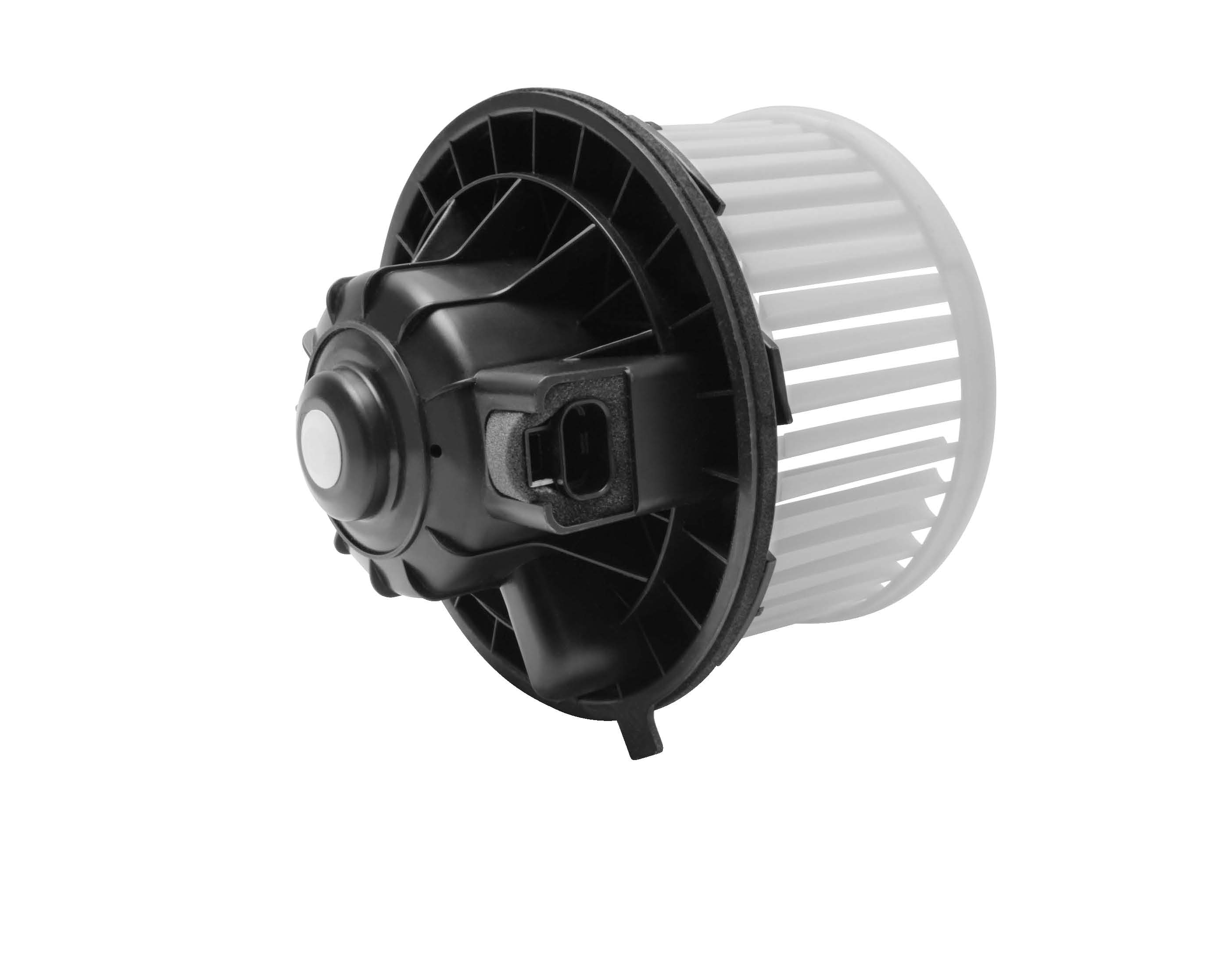 acdelco canada  u2022 gm oe blower motors Parts of a Central Air Conditioning System central air conditioning installation guide